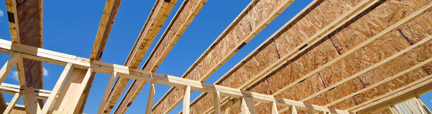 Costruzioni e edilizia