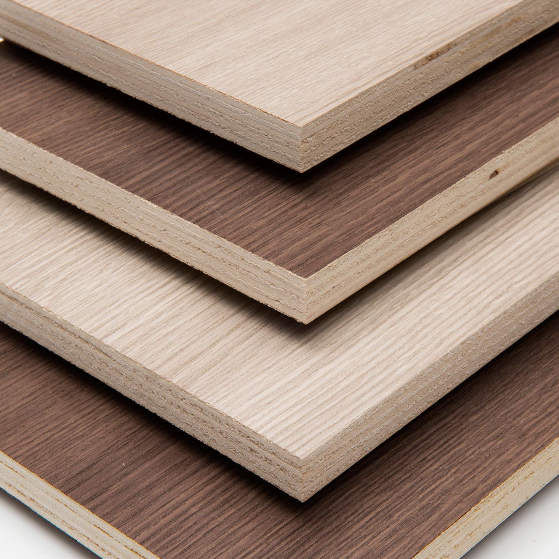 Multistrato pioppo stampato pannelli a base legno inco for Pannelli multistrato prezzi